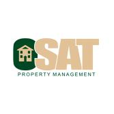 Osat, Inc. Property Management