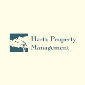 Hartz Property Management
