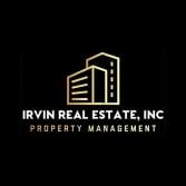 Irvin Real Estate, Inc