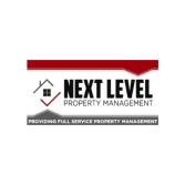 Next Level Property Management