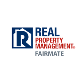 Real Property Management Fairmate