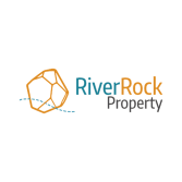 River Rock Property