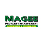 Magee Property Management