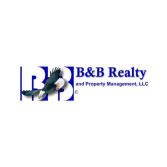 B & B Realty and Property Management