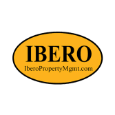 Ibero Property Management and Real Estate Services