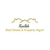 Xartek Real Estate & Property Mgmt - Michelle Esty