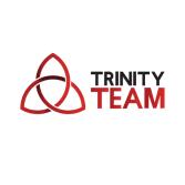 Trinity Team Real Estate
