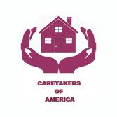 Caretakers of America, Inc.