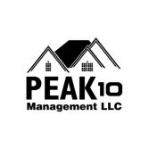 Peak 10 Management LLC