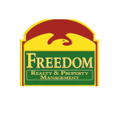 Freedom Realty & Property Management