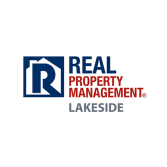 Real Property Management Lakeside