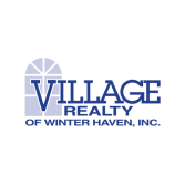 Village Realty of Winter Haven, Inc.