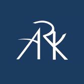 ARK Property Management, LLC