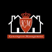 Kensington Management
