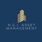 NGI Asset Management