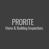 ProRite Home Inspection Services