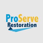 ProServe Restoration
