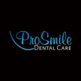 Pro Smile Dental Care