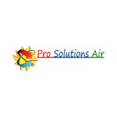 Pro Solutions Air