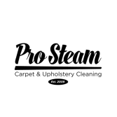 ProSteam Carpet Cleaning
