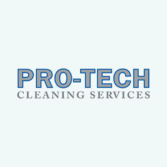 ProTech Cleaning Services
