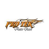 Protek Auto Glass