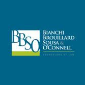 Bianchi Brouillard Sousa & O'Connell, P.C.