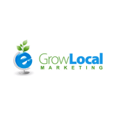 Grow Local Marketing