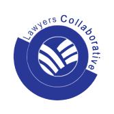 LawyersCollaborative