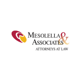 Providence law office of Mesolella & Associates LLC