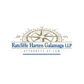 Ratcliffe Harten Galamaga LLP