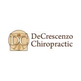 DeCrescenzo Chiropractic