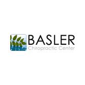 Basler Chiropractic Center