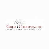 Ciresi Chiropractic