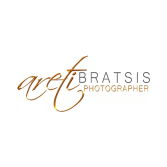 Areti Bratsis Photographer