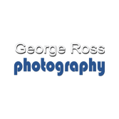 George Ross Photography