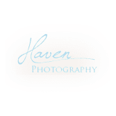 Haven Photography