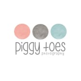 Piggy Toes Photography