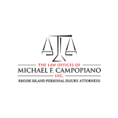 Law Offices of Michael Campopiano