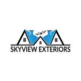 Skyview Exteriors