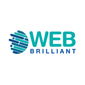 Web Brilliant