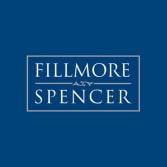 Fillmore Spencer LLC