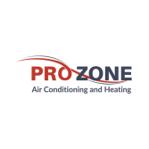 ProZone Air Conditioning and Heating