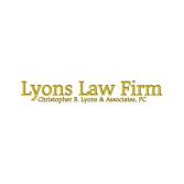 Lyons Law Firm, Christopher B. Lyons & Associates, PC