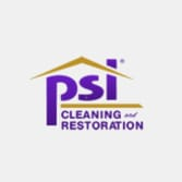 PSI Cleaning & Restoration, Inc.