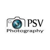 PSV Photography
