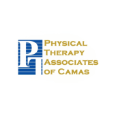 Physical Therapy Associates of Camas