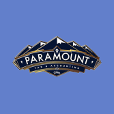 Paramount Tax & Accounting, CPAs - Draper