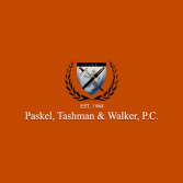 Paskel, Tashman & Walker, P.C.
