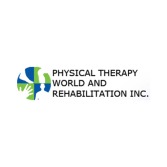 Physical Therapy World and Rehabilitation Inc.